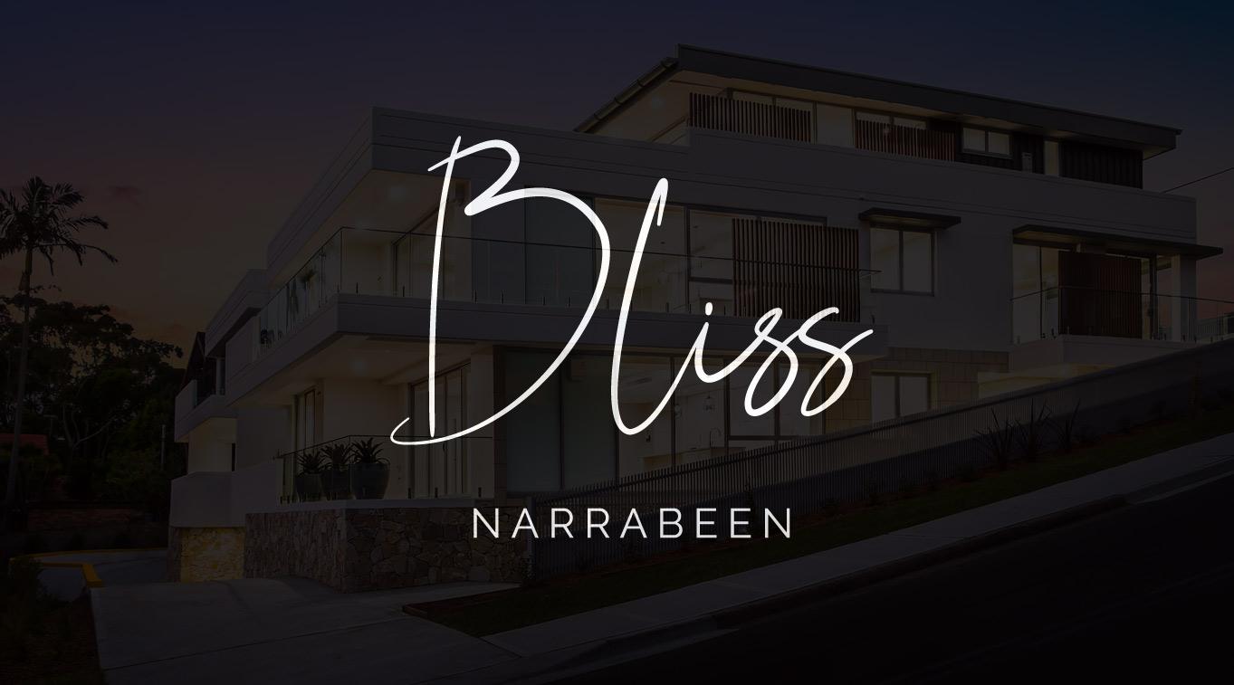 Bliss Narrabeen