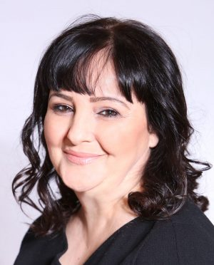 Norma Touma