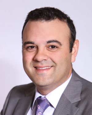 Pierre Touma